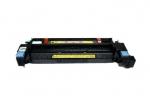 CE710-69010/CE710-69002 Термоузел (Печь) в сборе HP CLJ Professional CP5225 (O) - картинка товара