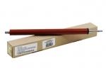 Вал резиновый нижний Hi-Black для HP LJ 1022/3050/3052/3055/MF4150, soft ribbon - картинка товара