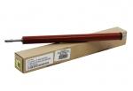Вал резиновый нижний Hi-Black для HP LJ P1005/1505/1522, soft ribbon - картинка товара