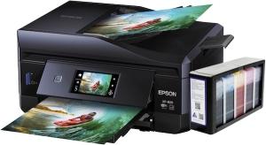 printer_epson